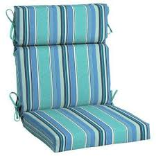 home decorators outdoor cushions