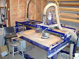 cnc router for sale craigslist. thermwood c-42 model 40 53 cnc router, shopbot routers, supplier of used art framing equipment cnc router for sale craigslist c