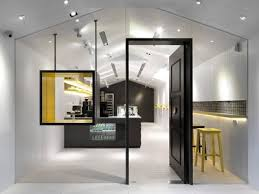 store design ideas gallery one shop interior design