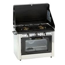 Gas range burner Electric Outdoor Double Burner Propane Gas Range And Stove The Home Depot Camp Chef Outdoor Double Burner Propane Gas Range And Stovecoven