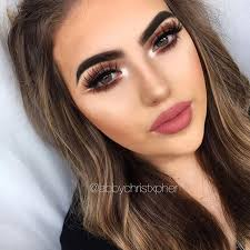the 25 best ideas about brown eyes on brown eyes makeup brown eyes eyeshadow and brown e makeup