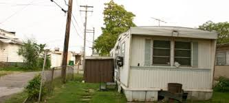 Advice for Changing the Curtains in Your Mobile Home Advice for Changing  the Curtains in Your Mobile Home