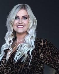 Stefanie Couch | IBS 2021