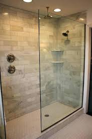 stall shower mat shower stall mat medium size of shower stalls stall mats extra with seat stall shower mat