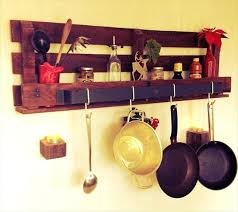 diy pot hanger image of pot rack pictures diy pot hanger hanging pot rack