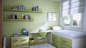 Purple And Green Bedroom Lime Green Bedroom Shows Green And White Wall Added By Pink Wooden