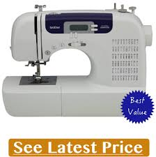 Best Low Budget Sewing Machine