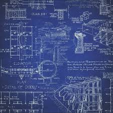 Blueprint Pictures And Video New Architecture Blueprint Hi Res Video