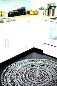 half moon rugs rug for kitchen sink area rug in kitchen creative half moon rugs comfort half moon rugs