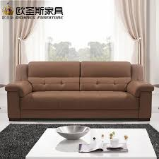 sofa designs. Wonderful Designs Latest Sofa Designs 2018 Modern Euro Design Nova Leather OCSK009A For Sofa Designs