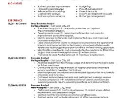 Ladders Sample Resume Elegant Professional Resume Writer The Ladders