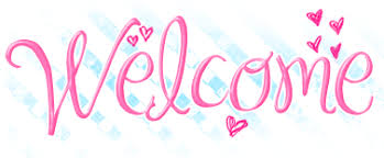 pink welcome farm9 staticflickr com 8465 8112990690_fd860c0f4a_