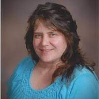 "6 ""Kari Hendricks"" profiles | LinkedIn"