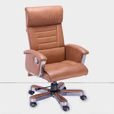 president office chair gispen. unique chair president chairs in office chair gispen