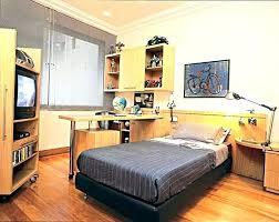 Bedroom Colors For Teenage Guys Unique Bedroom Ideas Unique Bedroom Custom Guy Bedroom Ideas