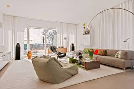 informal green wall indoors. Collect This Idea 30 Living Room Design And Decor Ideas (20) Informal Green Wall Indoors