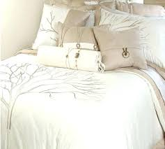 light pink twin comforter light pink bedding pink comforter pink and gold bedding pink bedspreads pink