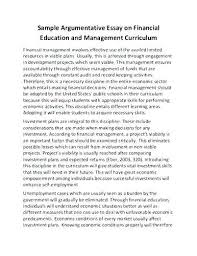 Example Of Argument Essays Sample Of Argumentative Essay Example Argumentative Essays Examples