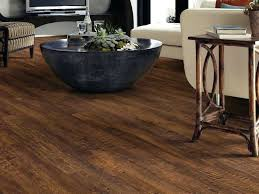 luxury vinyl tile wood luxury vinyl tile and luxury vinyl plank vs with regard to luxury vinyl planks design luxury vinyl plank flooring with cork backing