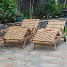 teak chaise lounge chairs. Teak Outdoor Sun Chaise Lounger - Liberty Lounge Chair Chairs