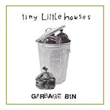Small Picture TINY LITTLE HOUSES Lyrics Playlists Videos Shazam