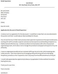 Wholesale Job Cover Letter Example   icover org uk Cover Letters     icover org uk Hotel Job Cover Letter