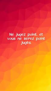 Citation Biblique En Français Parole De Sagesse For Android Apk