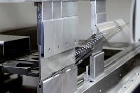 Kết quả hình ảnh cho http://www.qualitetch.com/service/sheet-metal-enclosures/