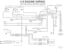 scout ii wiring diagram scout image wiring diagram technical information