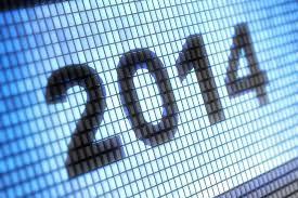 2014 Irs Representation Update Robert E Mckenzie Tax