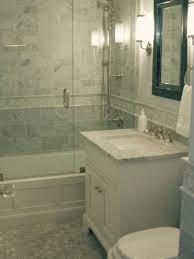 Small Luxury Bathroom Designs Bathroom Small Luxury Bathrooms