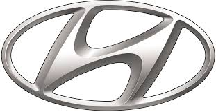 Hyundai Logo, Huyndai Car Symbol Meaning and History | Car Brand ...
