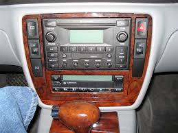 jetta monsoon wiring diagram jetta image wiring radio wiring diagram for vw cabrio 2002 wiring diagram on jetta monsoon wiring diagram