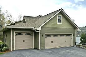 garage door colours ideas ideas for garage doors perfect with door color inspirations 4