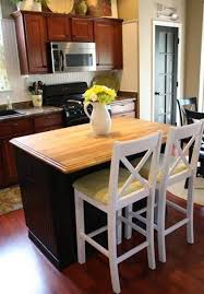 small kitchen furniture. Small Tables For Kitchen Awesome Table Two Furniture