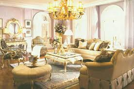 full size of living room fresco durablend antique set ashley furniture grey couch ashleys sets unique