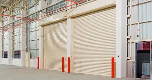garage doors installedCommercial Garage Door Installation Services Grenada MS