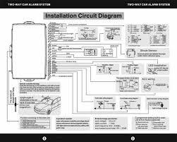 clifford alarm wiring diagram wiring diagram clifford alarm wiring diagram sabre 2 home diagrams