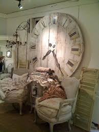 rustic large wall clocks clock wall decor large decorative wall clocks rustic large rustic wall clocks