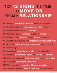 New Relationship Quotes