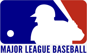 Every Day Is Special April 22 Start Of Major League Baseball