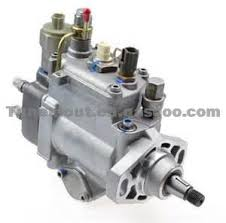Electric Fuel Pump Toyota Hilux 5le 3. 0l Diesel Fuel Injection Pump ...