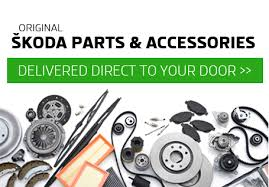 com genuine skoda parts and accessories skoda parts your shopping basket