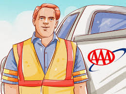 How To Become A Aaa Towing Contractor 11 Steps With Pictures