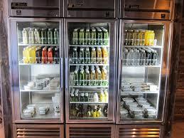 Cold Pressed Juice Vending Machine Unique Jugofresh Google Search Juice Bar Pinterest Juice Bar