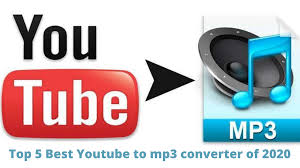 Top 5 best youtube to mp3 converter of 2020 | by Nimesh Specscale
