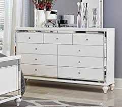 bedroom sideboard furniture. white bedroom furniture alonza dresser sideboard