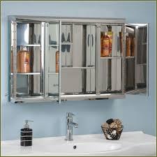 tri view medicine cabinets  oxnardfilmfestcom