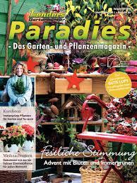 Calaméo Mein Paradies 5 2018 Lenders