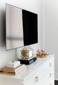 bedroom tv ideas. 15 organizational tasks you can conquer in 5 minutes bedroom tv ideas o